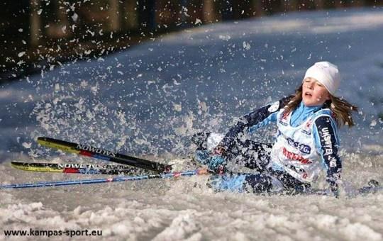 Polbank Cup 2011 - Wisla Kubalonka