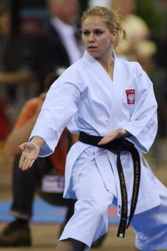 European Shotokan Karate-Do Championschip 2011